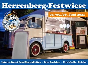 Herrenberg Festwiese 2021.png