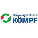 Kömpf_Recycling.jpg