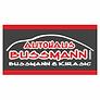 Bussmann.png