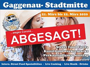 Gaggenau Stadtmitte 2020.png
