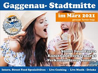 Gaggenau Stadtmitte 2021.png