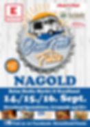 Plakat Nagold 850x.jpg