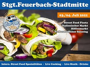 Feuerbach Stadtmitte 2021.png