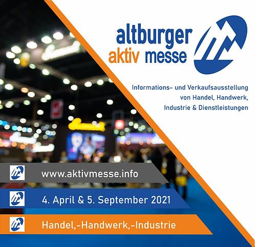 Altburger Aktiv Messe Titel.png