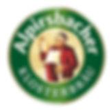 Alpirsbacher.jpg