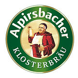 Alpirsbacher.jpg