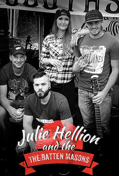 Julie Hellion and the Batten Masons.jpg