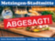 Metzingen Stadtmitte.png