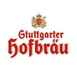 Stuttgarter_Hofbräu.jpg