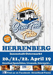 Plakat Herrenberg 850x.jpg