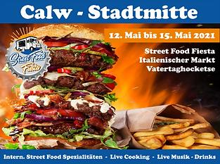 Calw Stadtmitte 2021.png