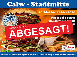 Calw Stadtmitte 2020.png