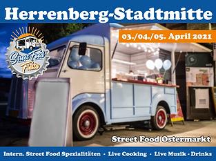 Herrenberg Ostermarkt 2021.png