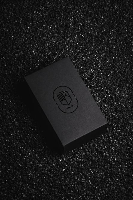 Kingdom - box.jpg