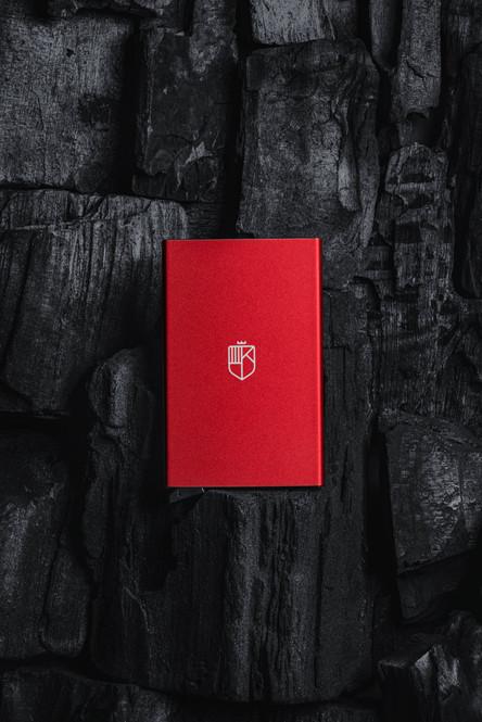 Kingdom - Candy Red.jpg