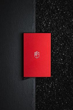 Kingdom - Candy Red 2.jpg