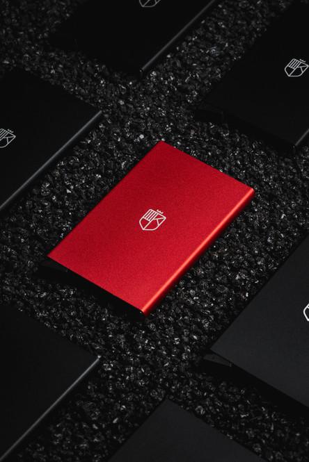 Kingdom - Candy Red 3.jpg
