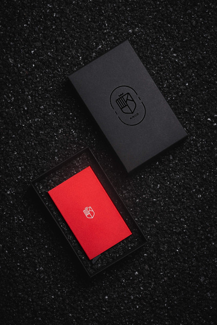 Kingdom - Candy Red 4.jpg