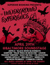The Underground Experience