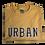 Thumbnail: Urban University Tee