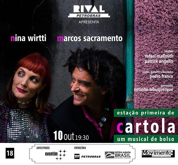 flyer nina sacra cartola 30 08 2019 patr