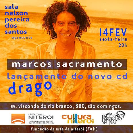 flyer sacra  inta novo.jpg