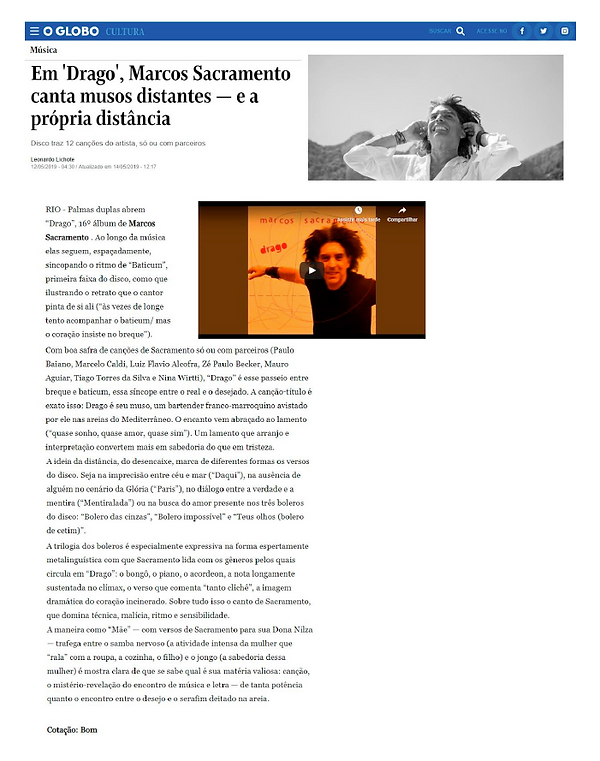 Captura_de_Tela_2019-11-11_às_17.32.22.p