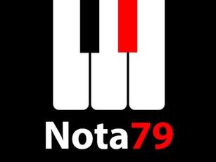 30/09/2016 Clara Sallago GPV al Nota79
