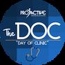 DOC logo (1).png