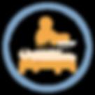 DOC logo (2).png