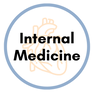 Internal Medicine Logo-5.png