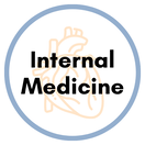 Internal Medicine Logo-2.png