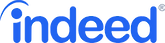 Indeed_logo.png