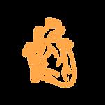 Internal Medicine Logo-3.png