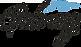 Galway Logo final_Pantone.png