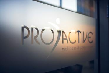 proactive-cnh-2019-108.jpg