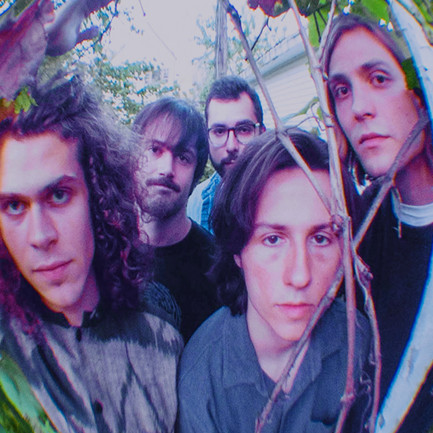 Worth The Wait: Sitting Down with Modern Vices