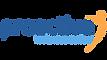 pwc_logo_blue_jan2021.png