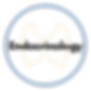 DOC logo.png