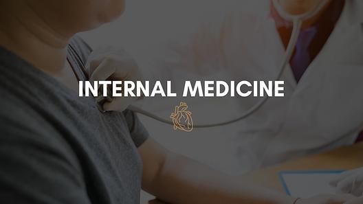 Copy of Internal Medicine header-6.png