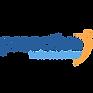 pwc_logo_sq_blue_jan2021.png