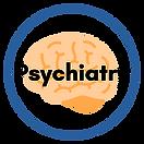 psychiatry logos-3.png