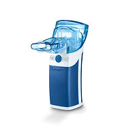 Beurer-ultrasonik-nebulizator-tamiri.jpg