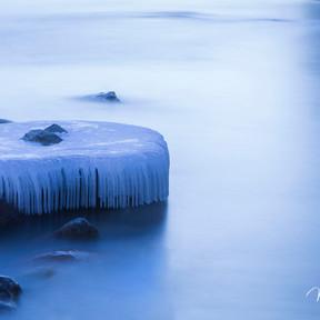 Mystical Ice