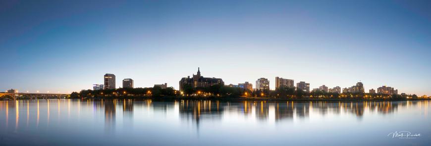 Saskatoon Skyline 2 05:08:2020.jpg