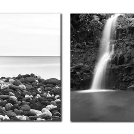 Balance & Harmony (4 piece Set)