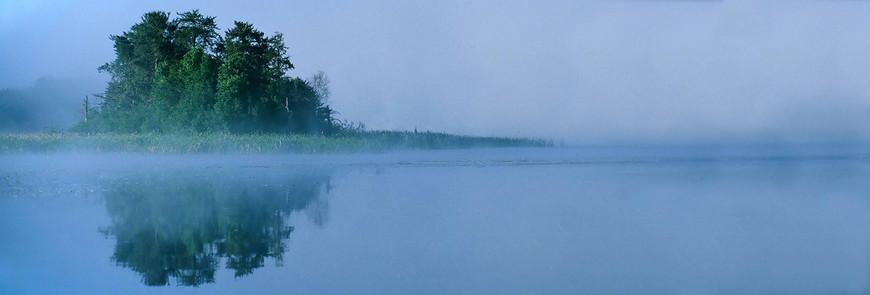 Anglin Lake
