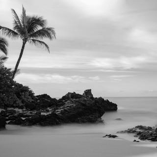 Secrete Beach