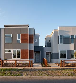 Mernda Townhouses-for-selection-32.jpg