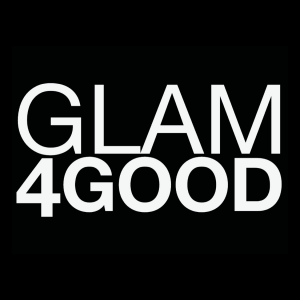 glam4good-300x300